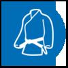 USA KARATE - Free Uniform