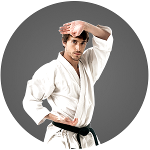 Martial Arts USA KARATE Adult Programs