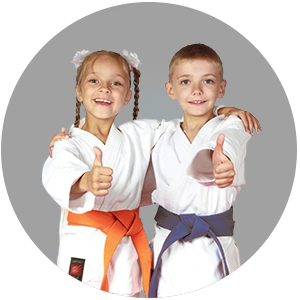 Martial Arts USA KARATE