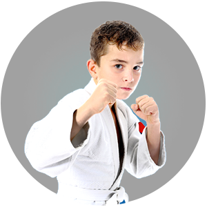 ATA Martial Arts USA KARATE