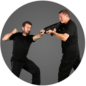ATA Martial Arts USA KARATE Adult Programs
