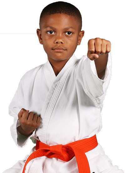 USA KARATE | Kids Martial Arts in Memphis, Tennesse